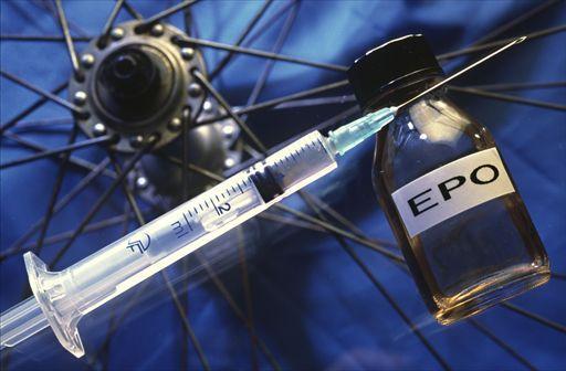 epo_syringe_wheel