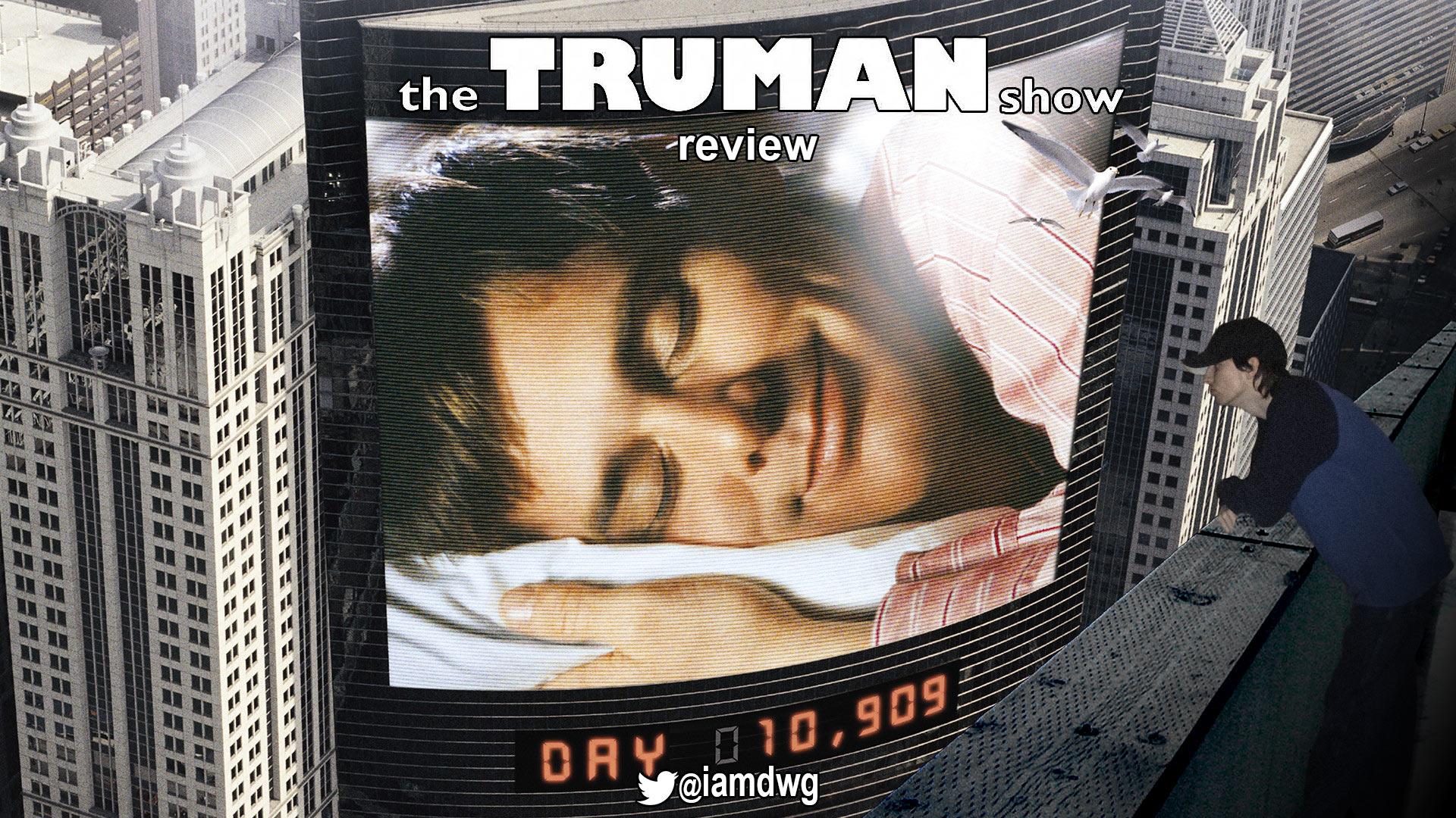 truman-show-the