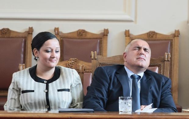 Lilyana-Pavlova-i-Boiko-Borisov-9