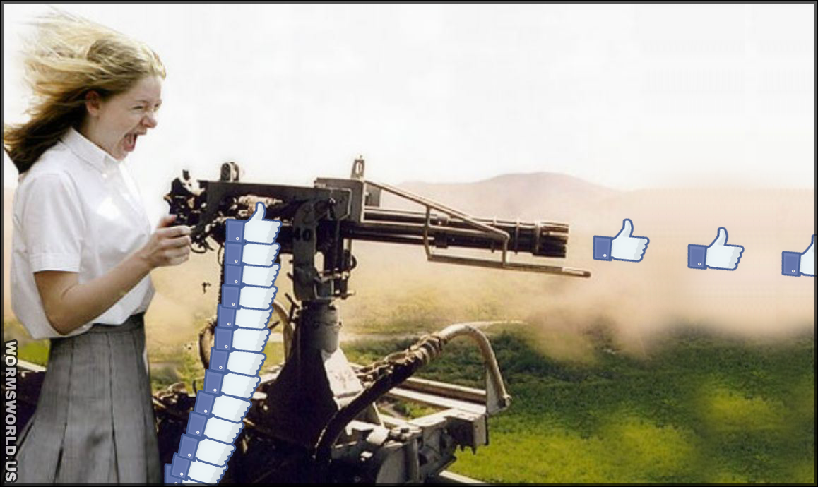 machine-gun-facebook-like1-5466515002508