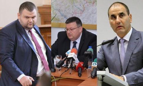 източник - bulgariaoggi.com