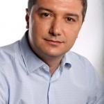 rp_5-ta-dragomirstoinev-150x150.jpg