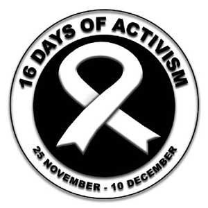 16-days-of-activism-logo300