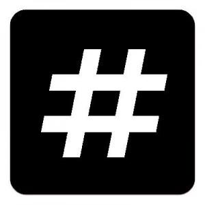 rp_hashtag-300x300.jpg