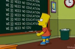 The_D'oh-cial_Network_Chalkboard_Gag